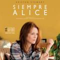 Afiche - Siempre Alice