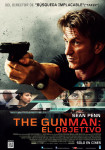 The Gunman: El Objetivo (The Gunman)