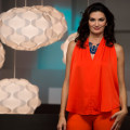 DHH - Desafio Fashionista - Mariana Arias 1