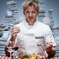 FOX Life - El Mejor Restaurante Segun Gordon