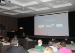 HBO - Max - Cinemax - Upfront 2015 01
