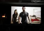 HBO - Max - Cinemax - Upfront 2015 03 - Banshee