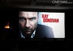 HBO - Max - Cinemax - Upfront 2015 04 - Ray Donovan