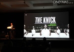 HBO - Max - Cinemax - Upfront 2015 05 - The Knick