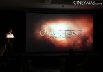 HBO - Max - Cinemax - Upfront 2015 06 - Game Of Thrones