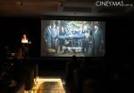 HBO - Max - Cinemax - Upfront 2015 07 - El Hipnotizador