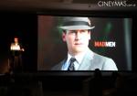 HBO - Max - Cinemax - Upfront 2015 08 - Mad Men