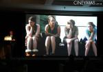 HBO - Max - Cinemax - Upfront 2015 09 - Girls