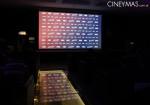 HBO - Max - Cinemax - Upfront 2015 12