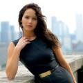 Jennifer Lawrence - Lynsey Addario 1