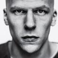 Jesse Eisenberg - Lex Luthor - thumb