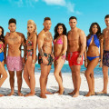 MTV - Acapulco Shore 2