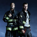 NBC - Chicago Fire