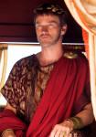 Nat Geo - Quien Mato a Jesus 4 - Stephen Moyer