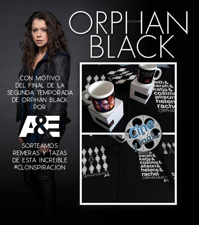 Orphan Black 2 copy