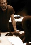 Ryan Renolds - Deadpool 1