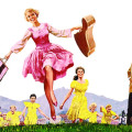 Sony Music - The Sound of Music - La Novicia Rebelde