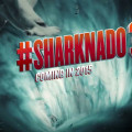 Syfy - Sharknado 3 - Oh Hell No