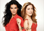 TNT Series - Rizzoli And Isles