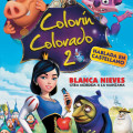 Transeuropa - Colorin Colorado 2