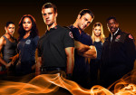Universal Channel - Chicago Fire - Temp 3 2
