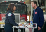 Universal Channel - Chicago Fire - Temp 3 3