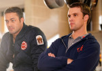 Universal Channel - Chicago Fire - Temp 3 4