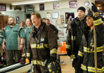 Universal Channel - Chicago Fire - Temp 3 5