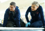 Universal Channel - Chicago Fire - Temp 3 6