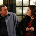 Warner Channel - Mike y Molly - Temp 5 1