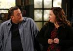 Warner Channel - Mike y Molly - Temp 5 1