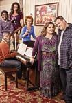Warner Channel - Mike y Molly - Temp 5 2