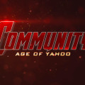 Yahoo Screen - Community - Temp 6 2