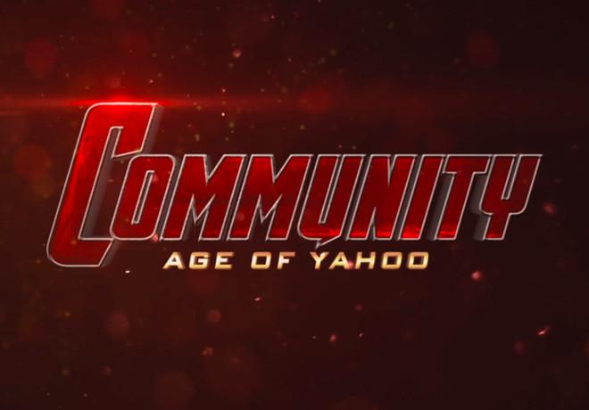 Yahoo Screen - Community - Temp 6 2