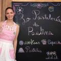 elgourmet - La Pasteleria de Paulina