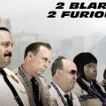 2 Blart 2 Furious
