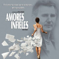Afiche - Amores Infieles