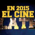 Afiche - Boca Juniors 3D-