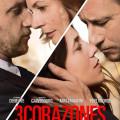 Afiche - Tres Corazones