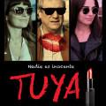 Afiche - Tuya
