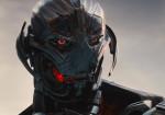 Avengers - Era de Ultron 4