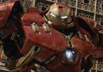 Avengers - Era de Ultron 5