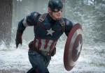 Avengers - Era de Ultron 6