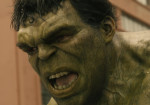 Avengers - Era de Ultron 7