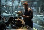 Avengers - Era de Ultron 8