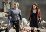 Avengers - Era de Ultron 9