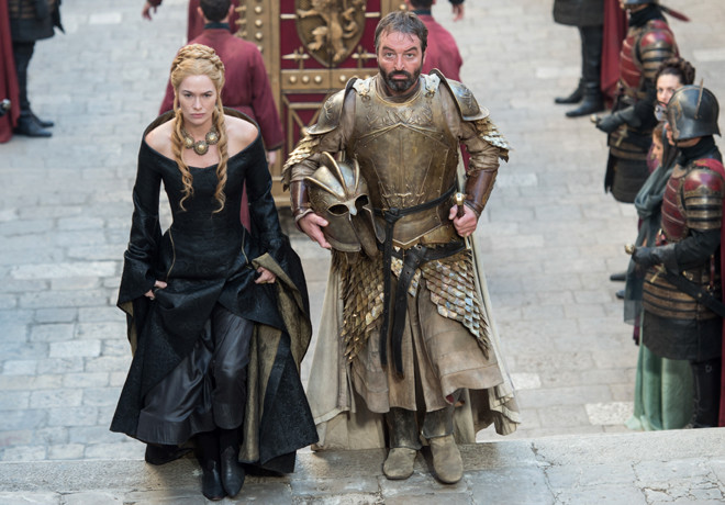 HBO - GOT 5 1