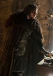 HBO - GOT 5 6