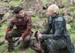 HBO - GOT 5 8