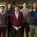 HBO - Silicon Valley - Temp 2